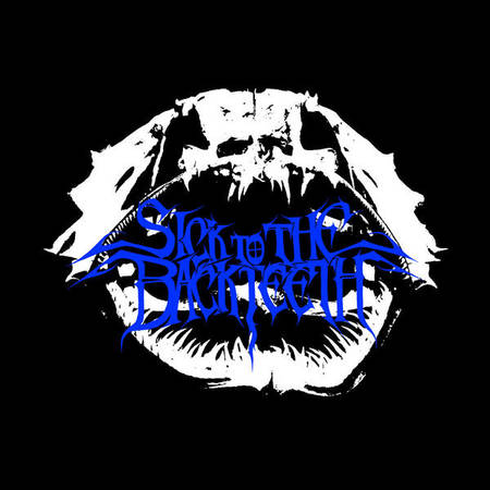 Sick to the Back Teeth - Mystery Music