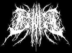 Enoid - Logo
