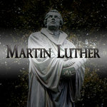 S91 - Martin Luther