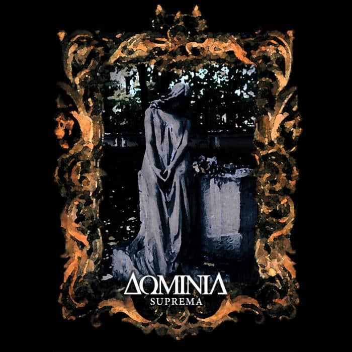 Dominia - Suprema