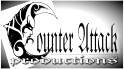 Counter Attack Productions