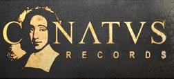 Conatus Records