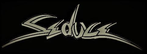 Seduce - Logo