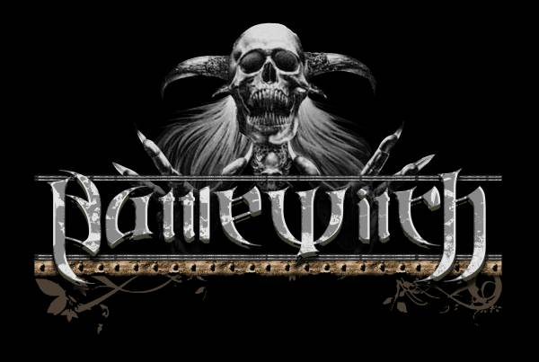 Battlewitch - Logo