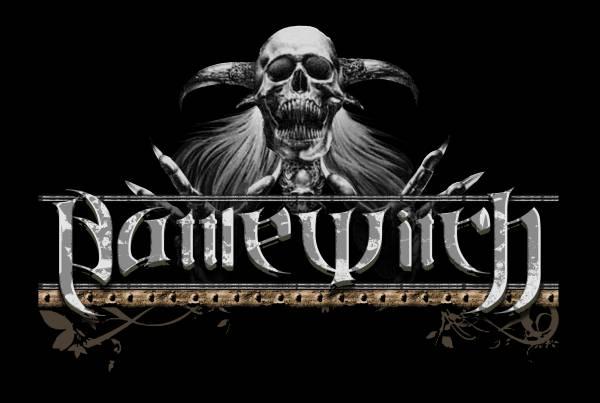 Battlewitch - Logo