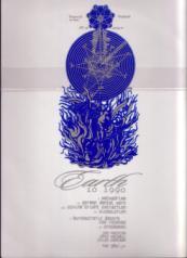 Earth - 10 1990