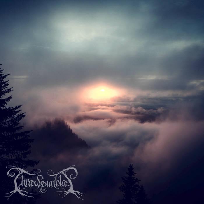 Thrawsunblat - Fires in Mist