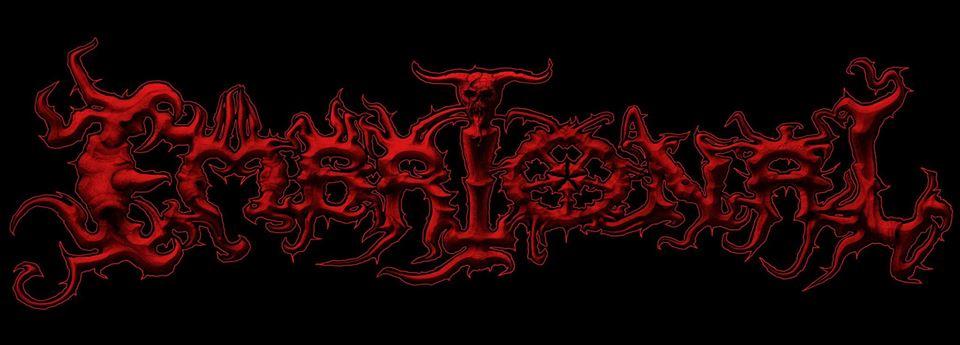 Embrional - Logo