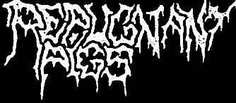 Repugnant Pigs - Logo