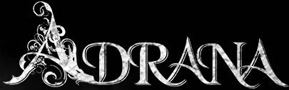Adrana - Logo