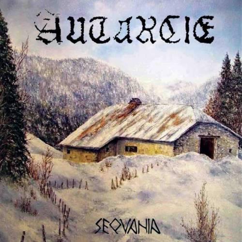 Autarcie - Sequania