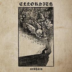 Ellorsith - Orbhàis