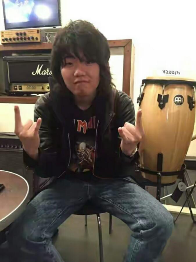 Fumiya Abe