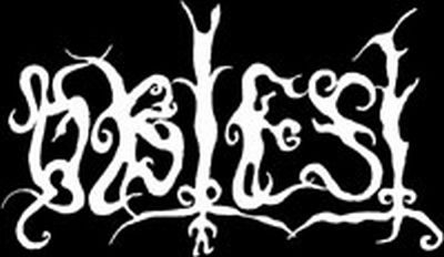 Obtest - Logo