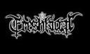 Ereshkigal - Logo