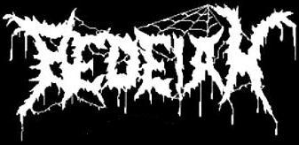 Bedeiah - Logo