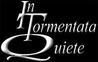 In Tormentata Quiete - Logo