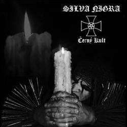Silva Nigra - Černý kult