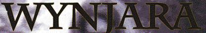 Wynjara - Logo