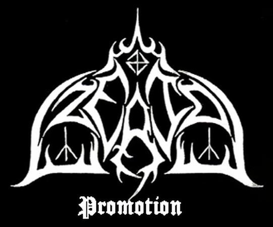 Czertog Promotion
