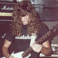 Doug Souther
