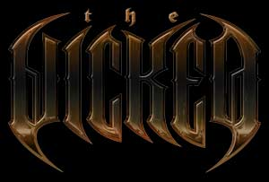 The Wicked - Logo