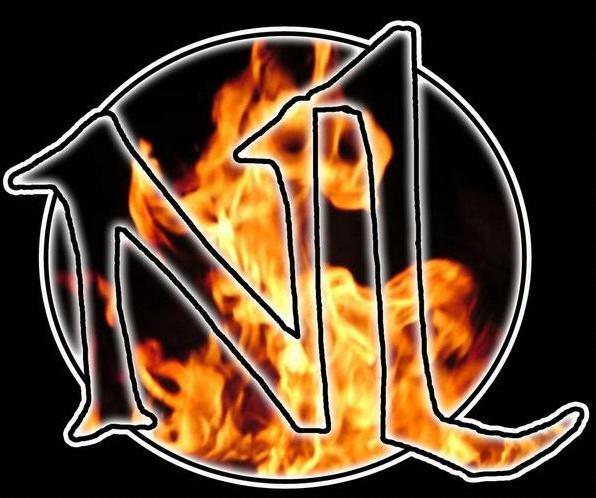 Near Life - Logo