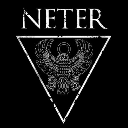 Neter - Logo