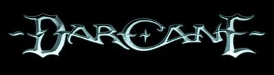 Darcane - Logo