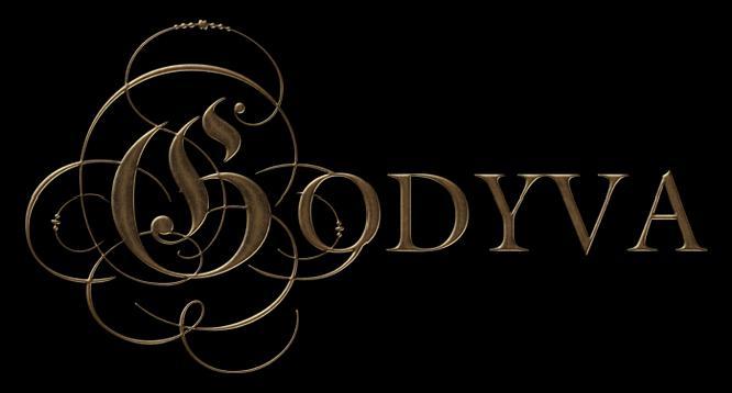 Godyva - Logo