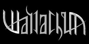 Wallachia - Logo