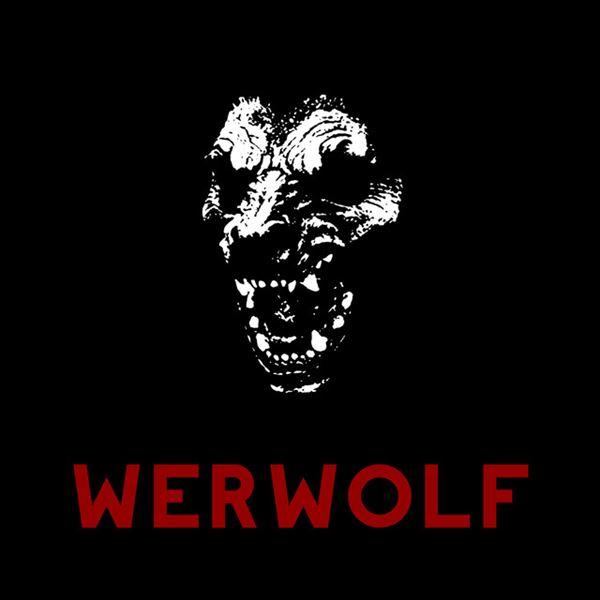 Marduk - Werwolf