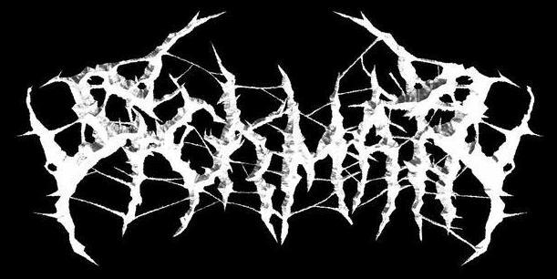 Sickmath - Logo