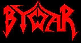 Bywar - Logo