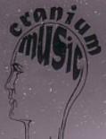 Cranium Music