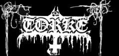 Torke - Logo