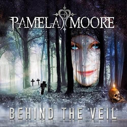 Pamela Moore - Behind the Veil