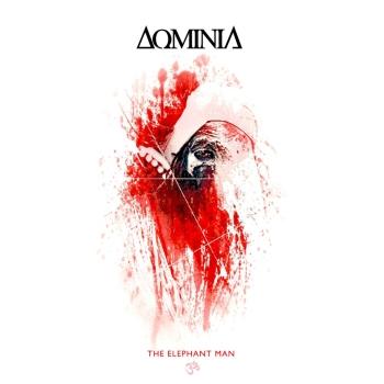 Dominia - The Elephant Man