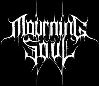 Mourning Soul - Logo