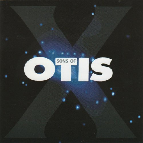 Sons of Otis - X