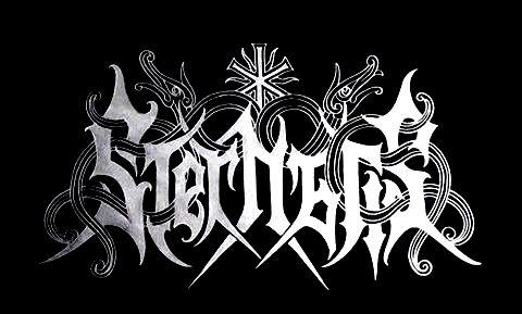 Sternatis - Logo