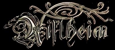 Niflheim - Logo
