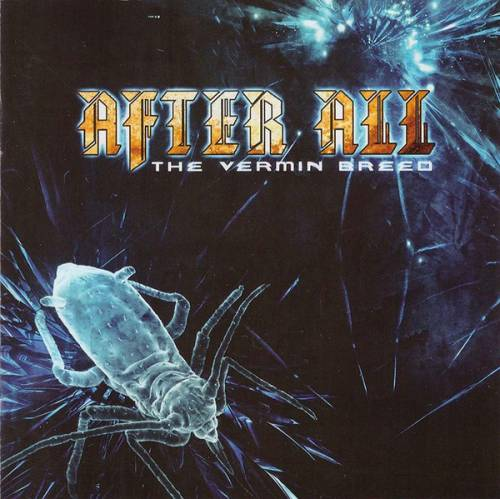 After All - The Vermin Breed