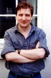 Derek Riggs