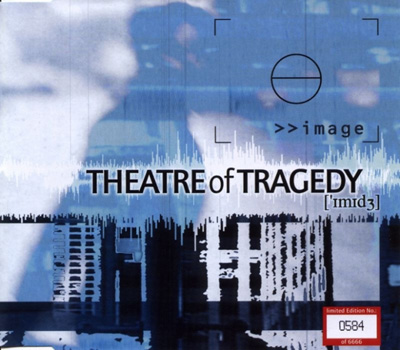 Theatre of Tragedy - Image