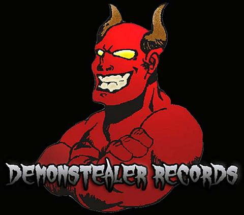 Demonstealer Records