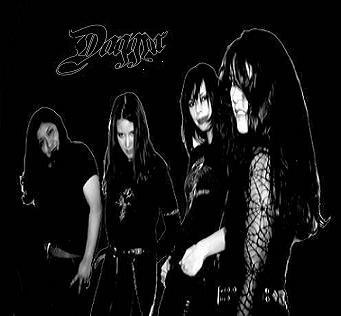 Dagger - Demo