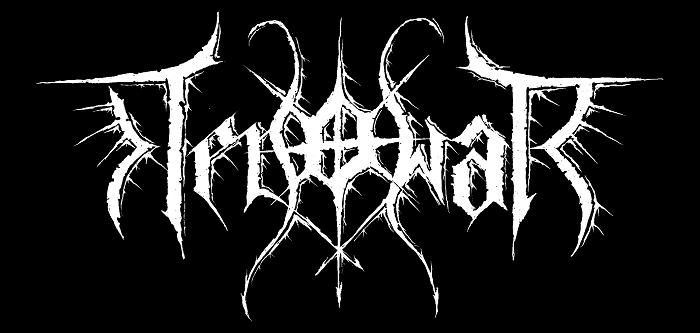Tenowar - Logo