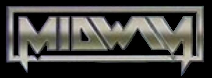 Midway - Logo