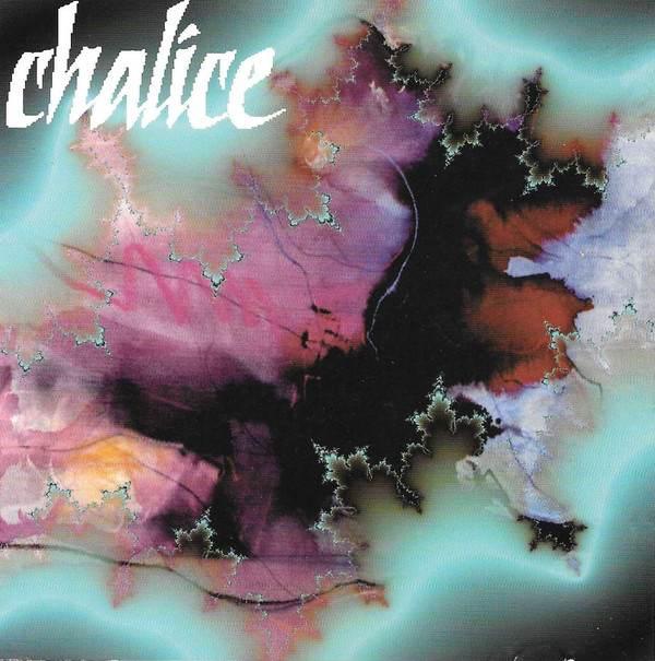 Chalice - Chronicles of Dysphoria